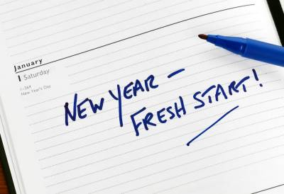 Back to School, Back to the Grind! Make 2015 YOUR YEAR!