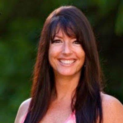 Tanya Roark